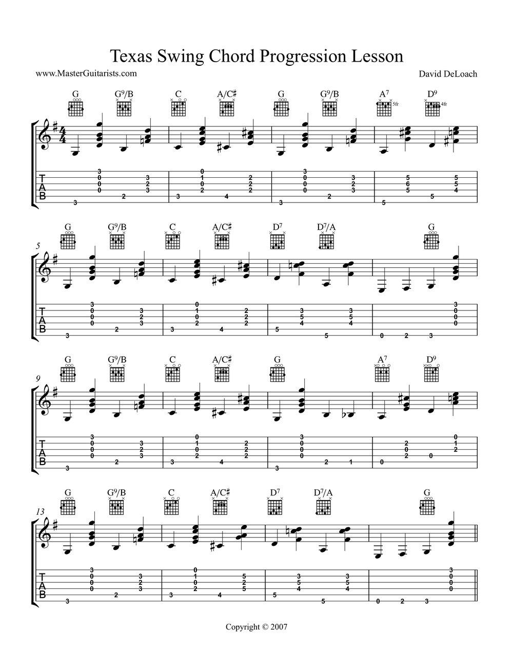 Texas Swing Chord Progression Lesson1318081131-1.jpeg