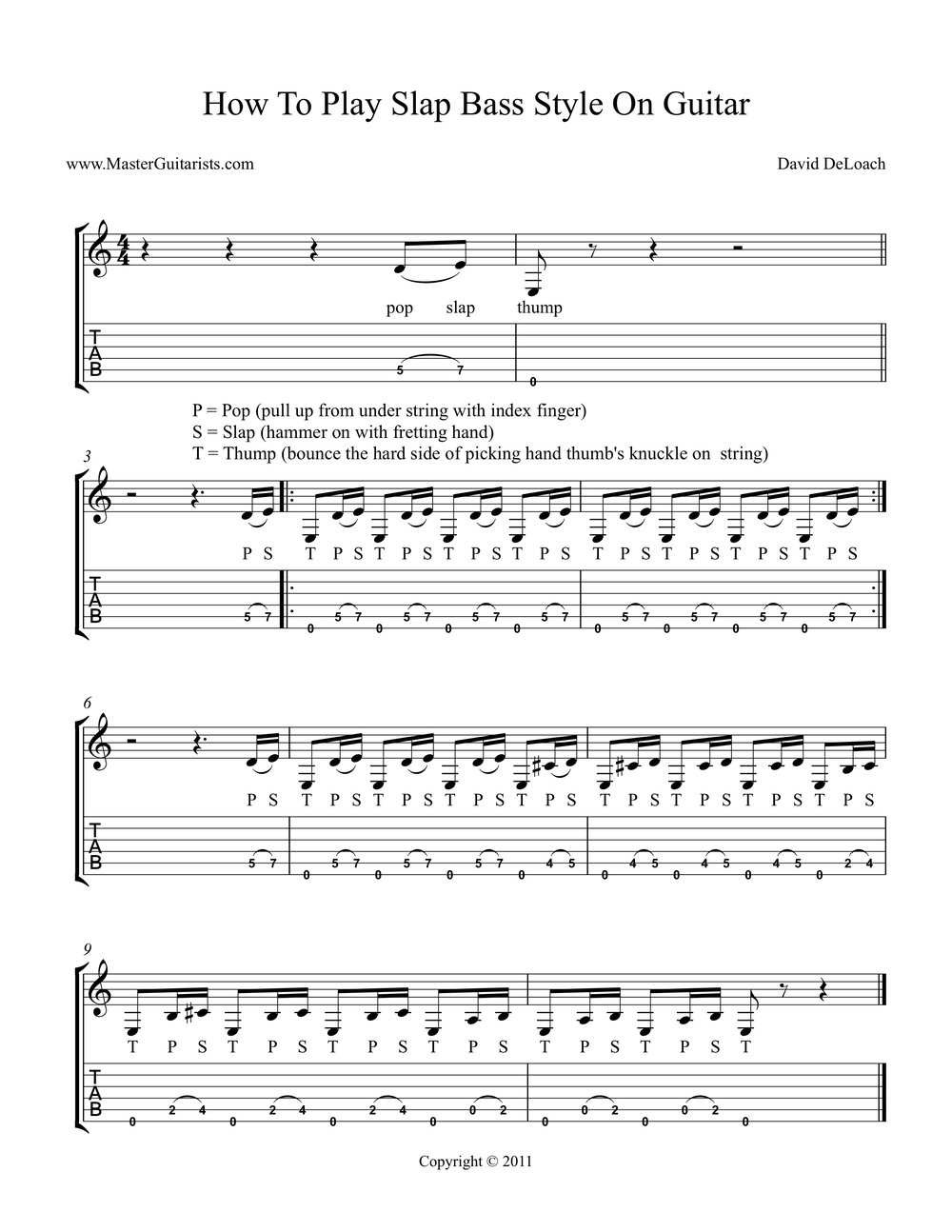 How To Play Slap Bass Style On Guitar1496410019-1.jpeg