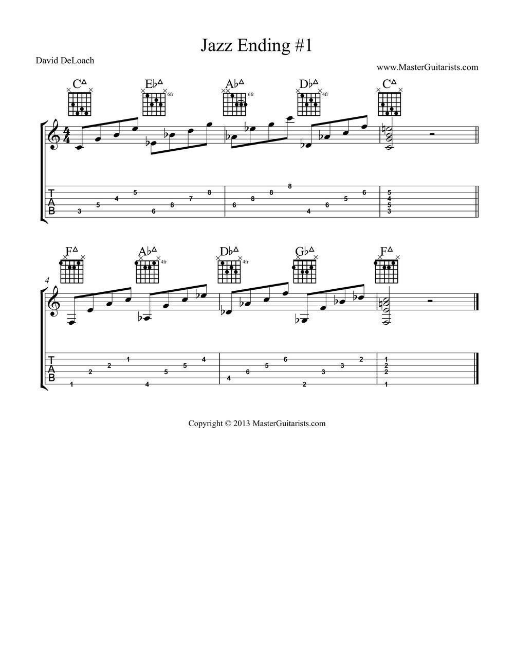 Jazz Ending 1b1383888030-1.jpeg