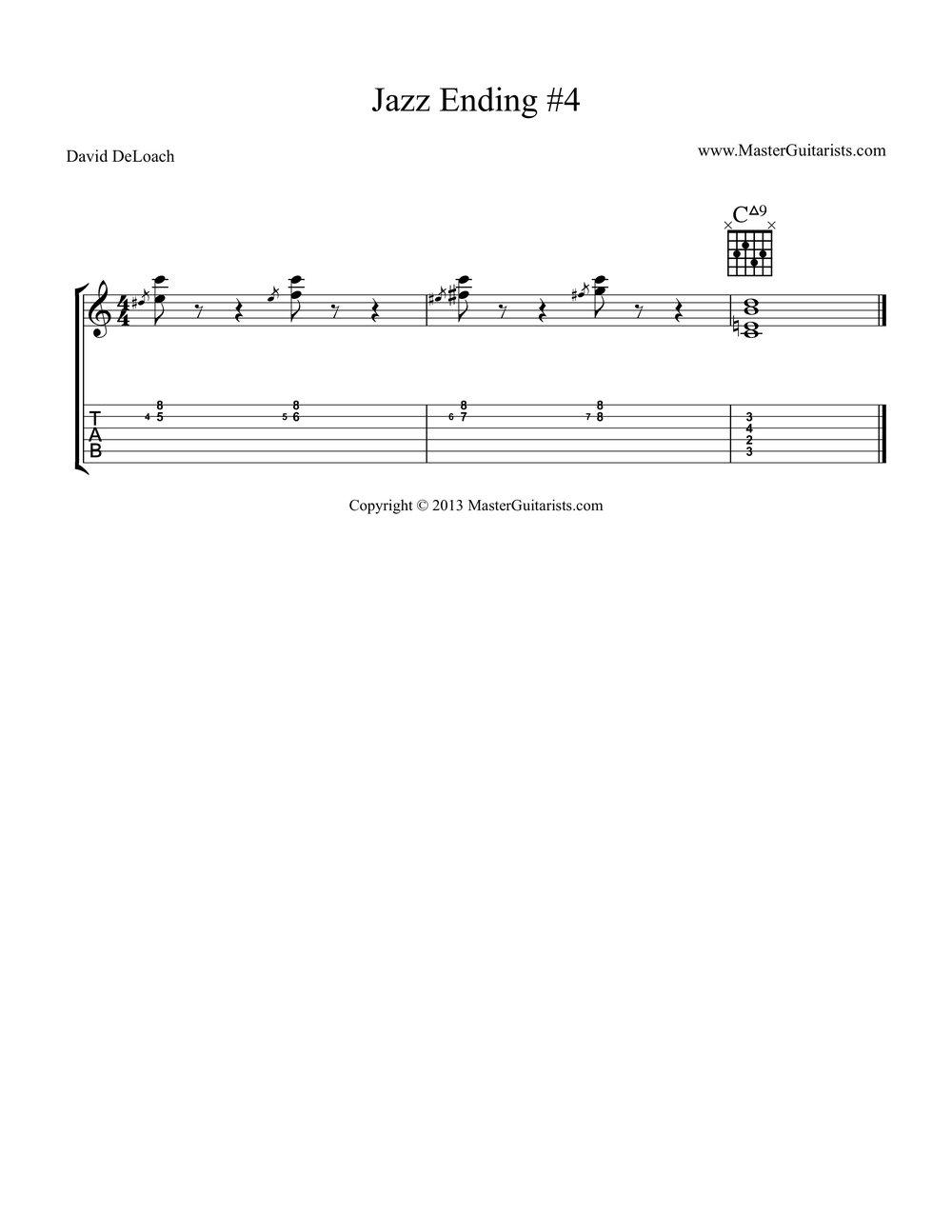 Jazz Ending 4-1.jpeg