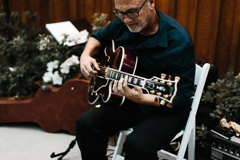 solo guitar gig.jpg