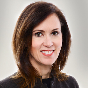 Elizabeth Estes
