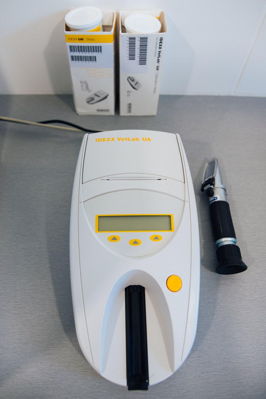 Clinique Véto-33.jpg