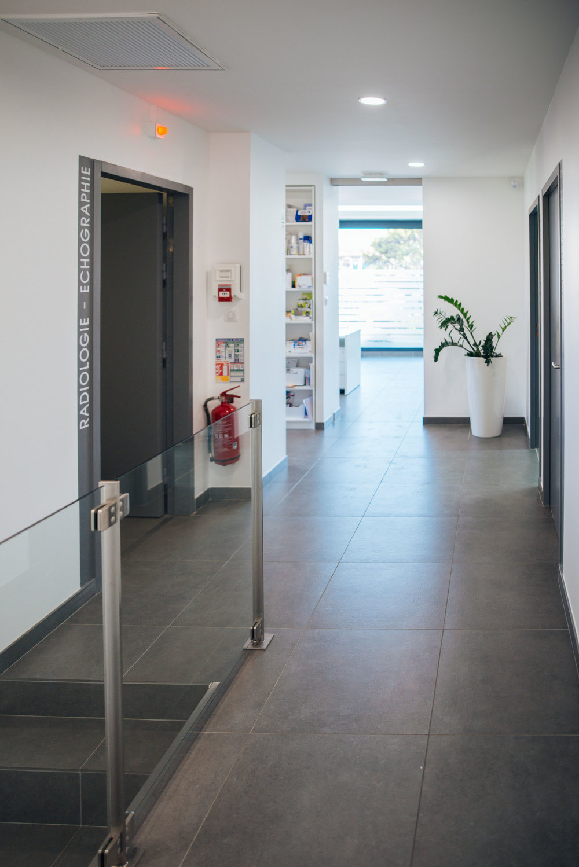 Clinique Véto-38.jpg