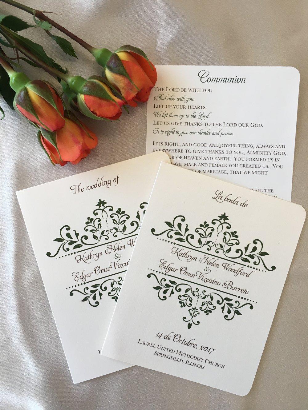Aarathi Plates For Wedding 11