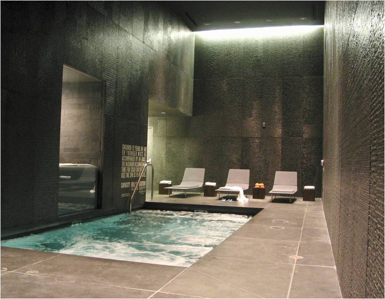 Bathhouse_7_Edit.jpg