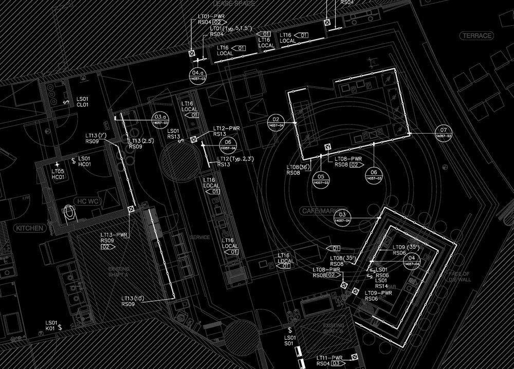 150831_14057_Lighting Plan.jpg