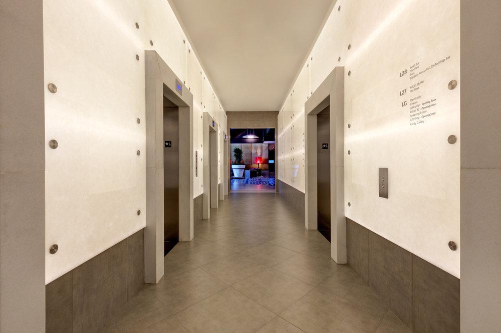 Hotel X Elevator.jpg