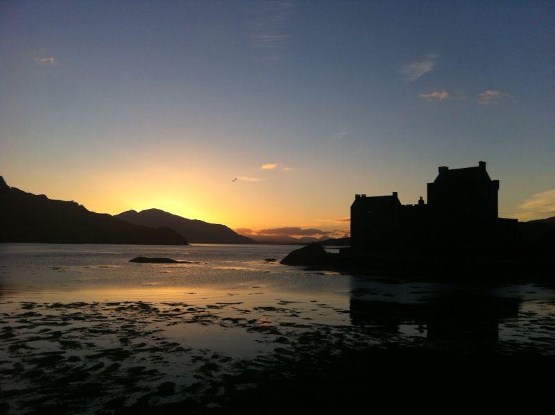 Isle of Skye (12).jpg