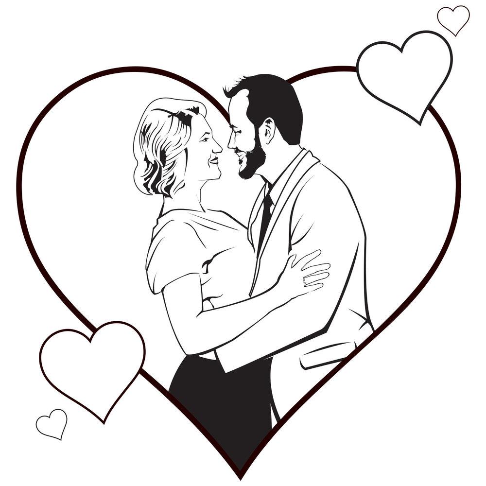T&B-Heart.jpg