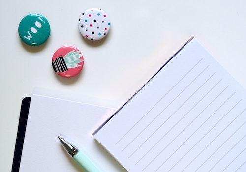notebookwriting.jpg
