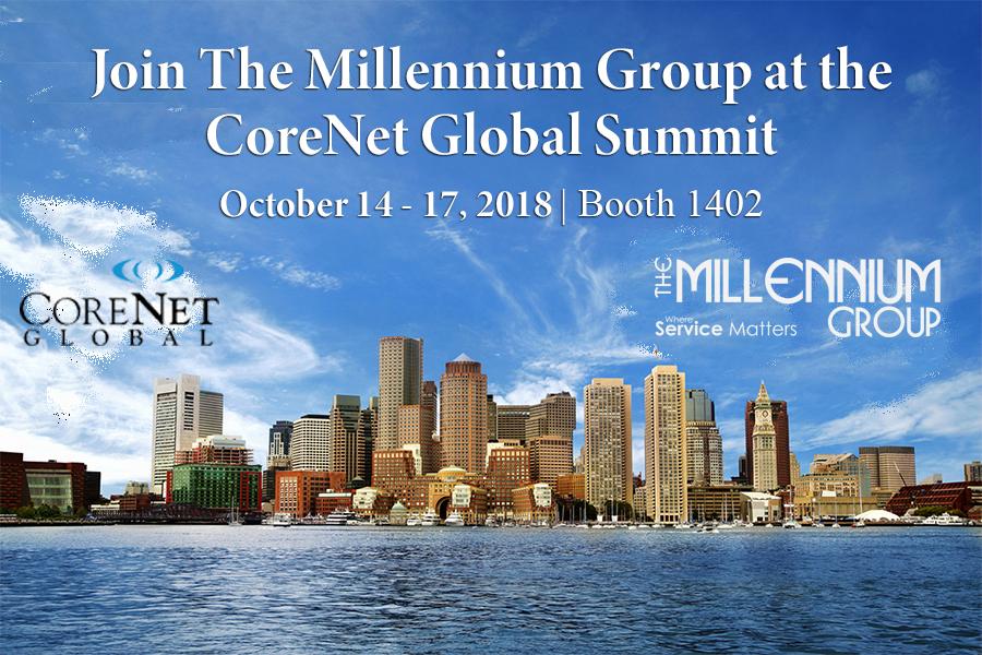 CoreNet Boston.jpg