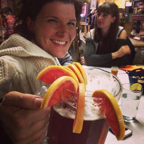 beergirl (1).jpg