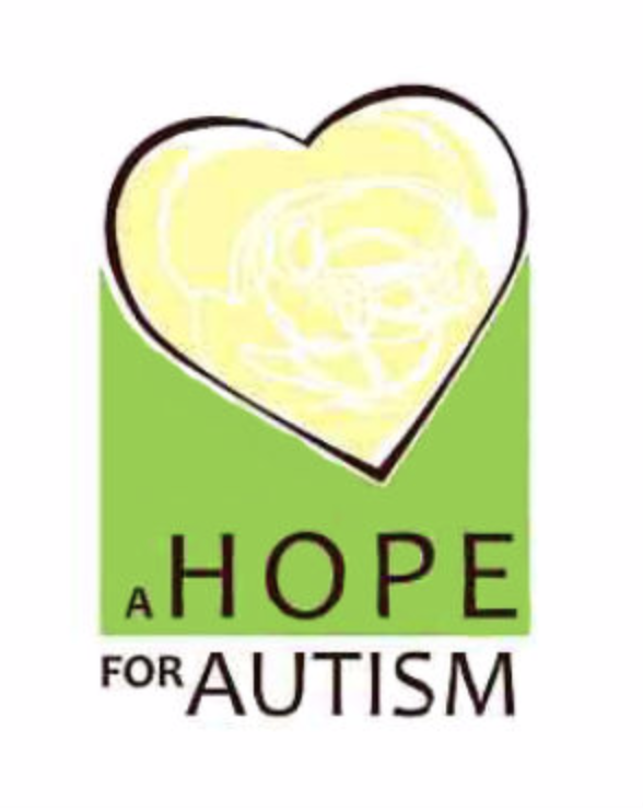 A Hope for Autism Foundation