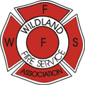 FEDERAL WILDLAND FIRE SERVICES ASSOCIATION