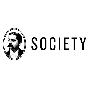society_300.jpg