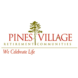 pinesvillage_300.jpg
