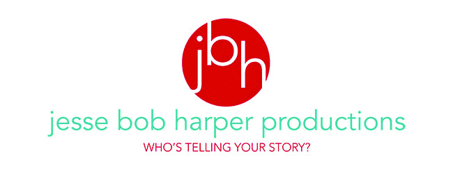 JBH_Productions_Logo_small.jpg