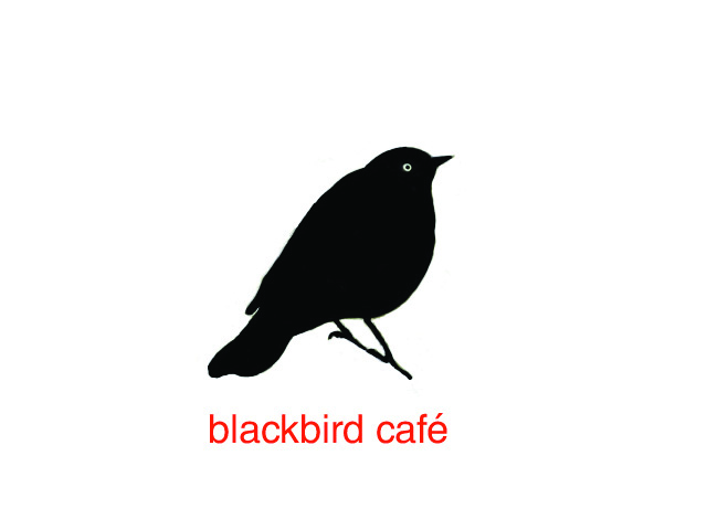 blackbird_graphic.jpg