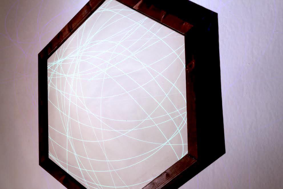 Tolle Heimdepot Maschendrahtplatten Fotos - Die Besten Elektrischen ...