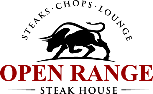 Open Range: Locally Raised Food | Calgary's Premier Steakhouse