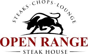 Open-Range-logo.png