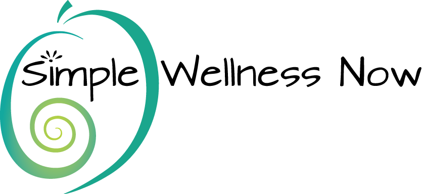 Simple Wellness Now