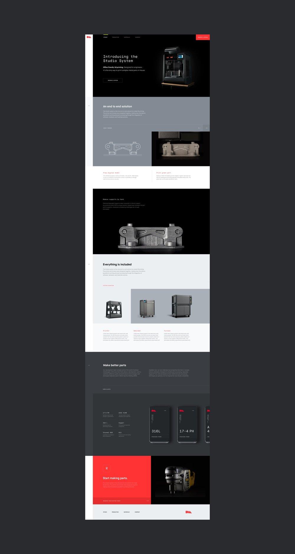 website-1@2x.jpg