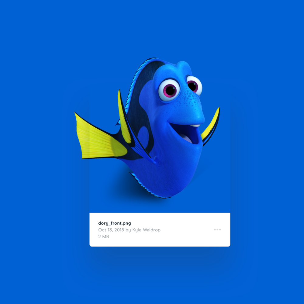 dory@2x.png