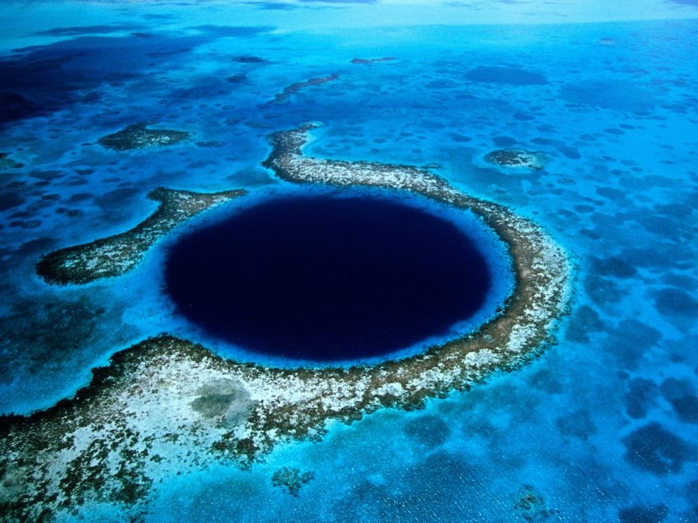 BELIZE BLUE HOLE.jpg