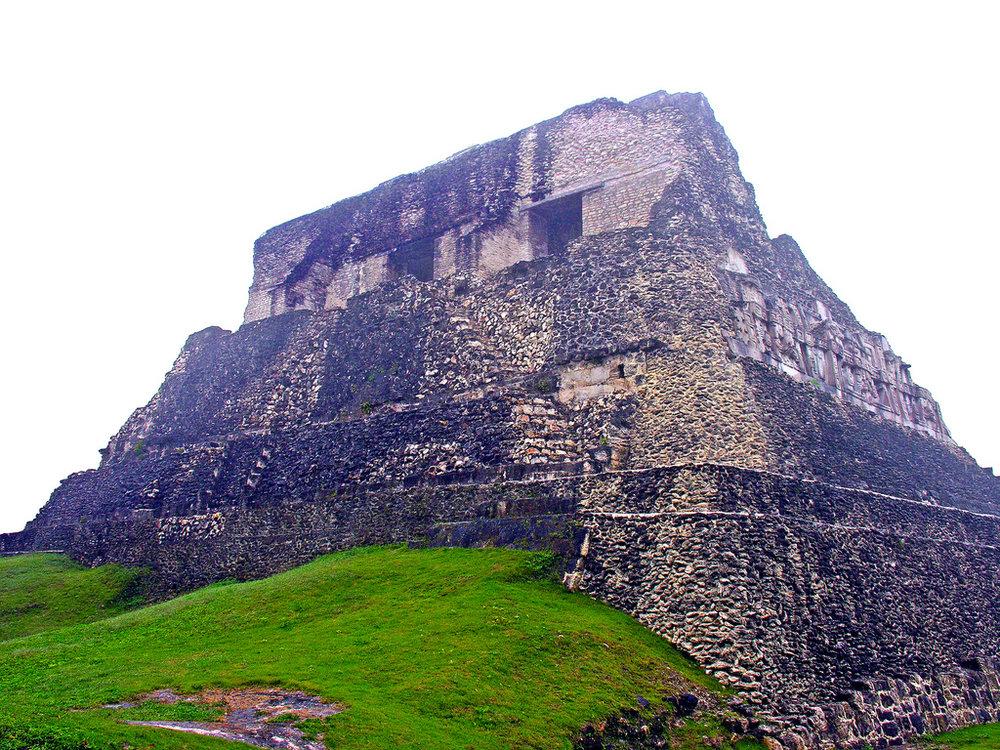 belize-mayan-ruins.jpg