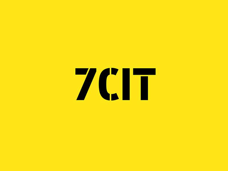 7-Congreso-Internacional-Tipografia-Joan-Quiros.jpg