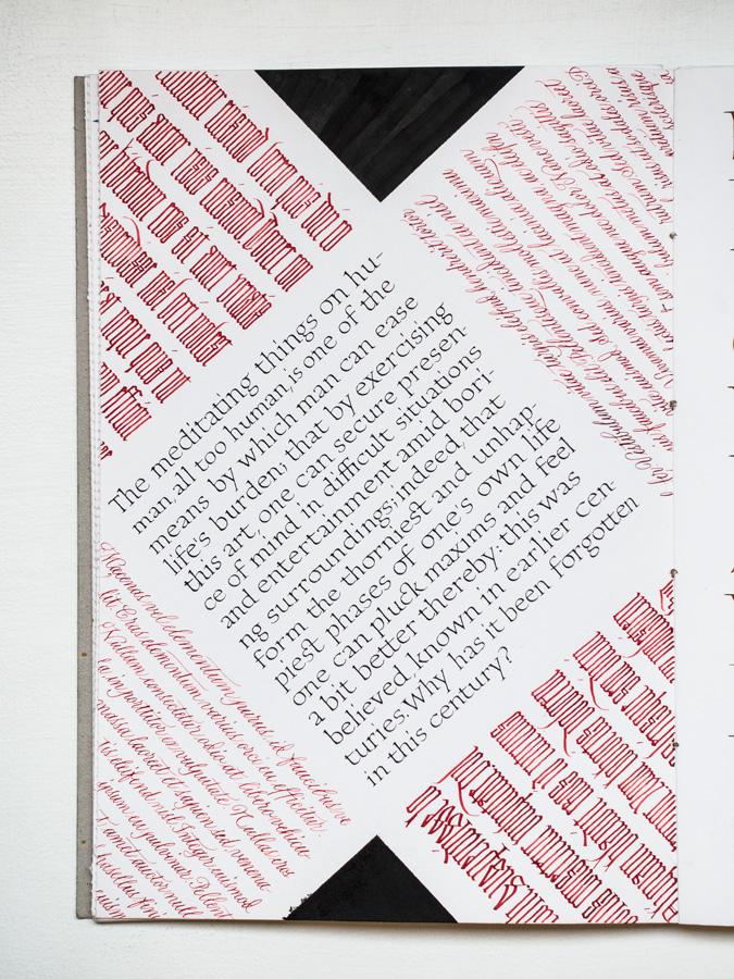Calligraphy-Layout-Joan-Quiros.jpg