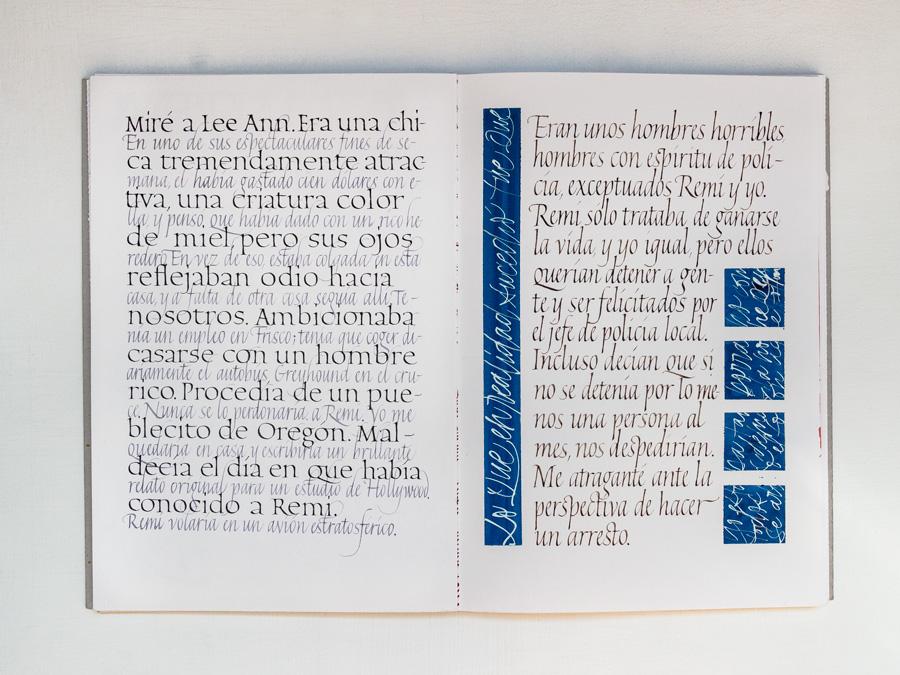 Humanist-Italic-Joan-Quiros-Sketchbook.jpg
