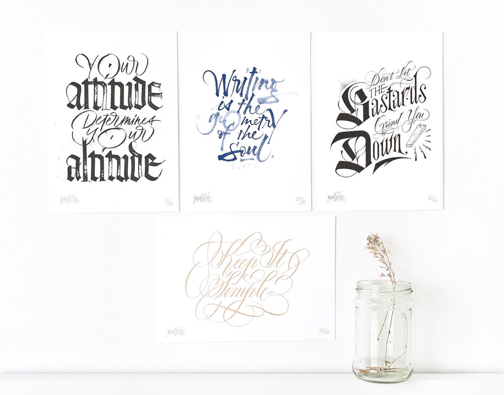 Riso-prints-joan-quiros-calligraphy.jpg