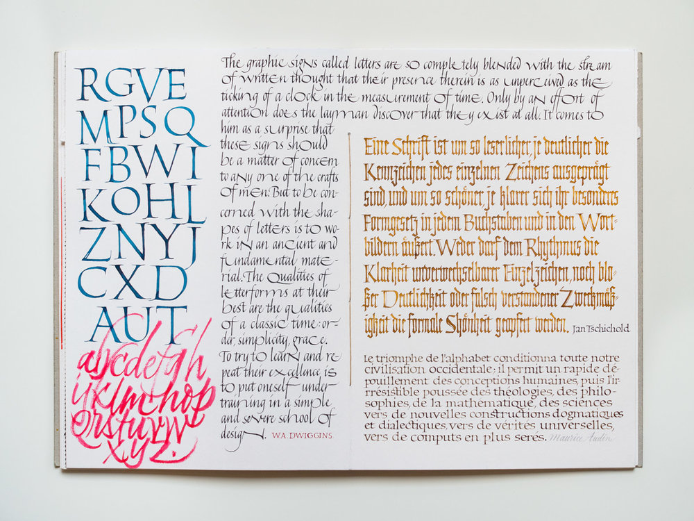 Calligraphy-Sketchbook-Joan-Quiros.jpg