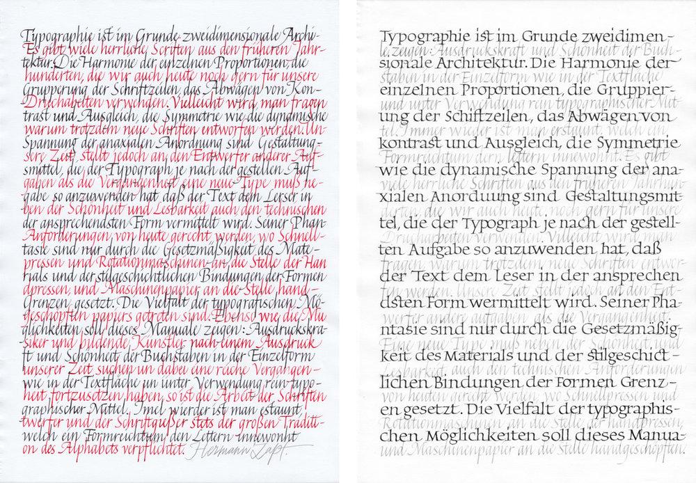 Italic-roman-Calligraphy-Joan-Quiros.jpg
