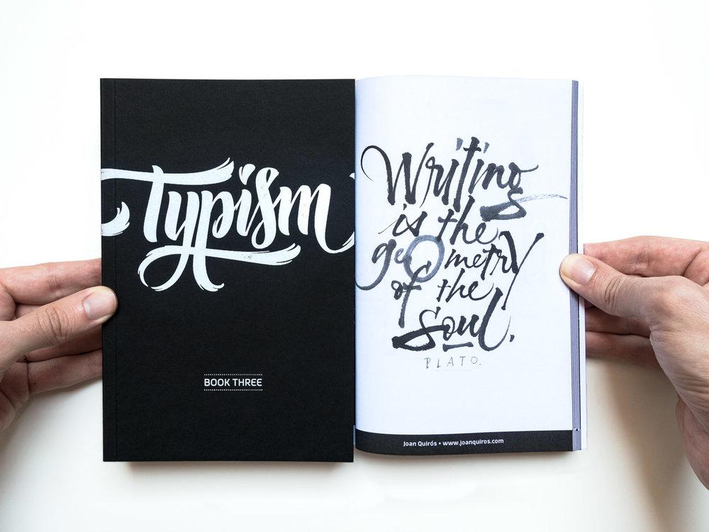 Typism-3-Joan-Quiros.jpg