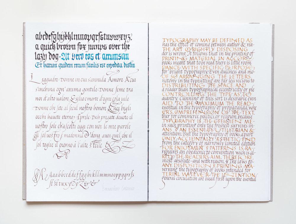 Italics-Roman-sketchbook.jpg