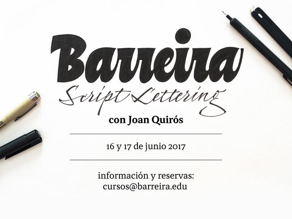 Barreira-Script-Lettering-joan-quiros.jpg