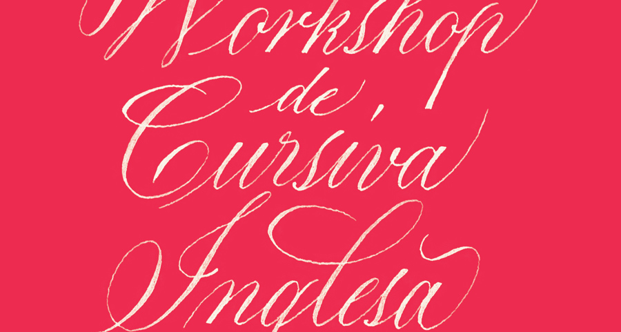 Copperplate-Workshop-PlayRestart-Joan-Quiros-Calligraphy-Cover.jpg