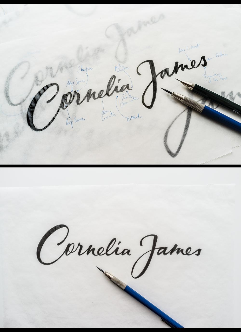 Cornelia-james-lettering-process.png