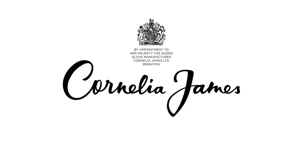Cornelia-James-final-logo.png