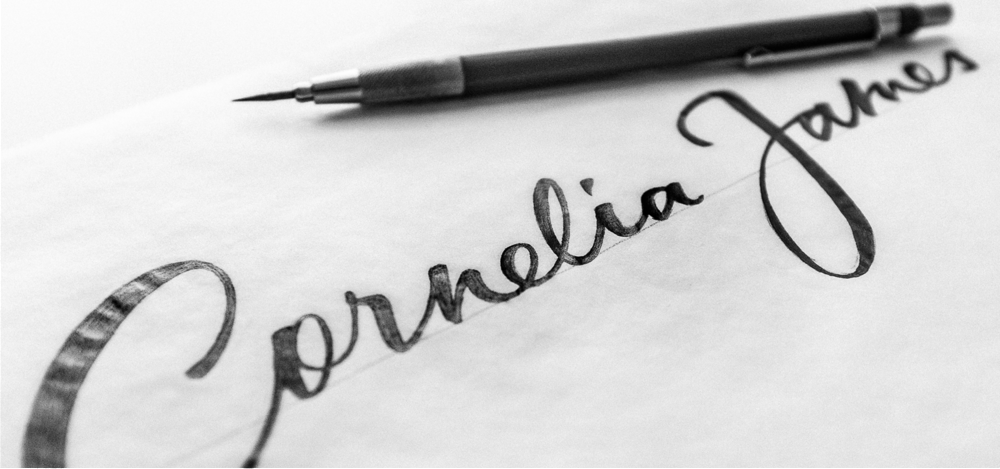 Cornelia-James-lettering-sketch.png