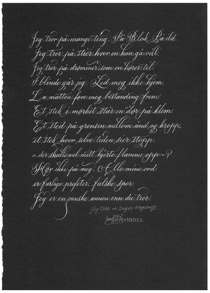 Jeg-tror-Joan-Quiros-Calligraphy.jpg