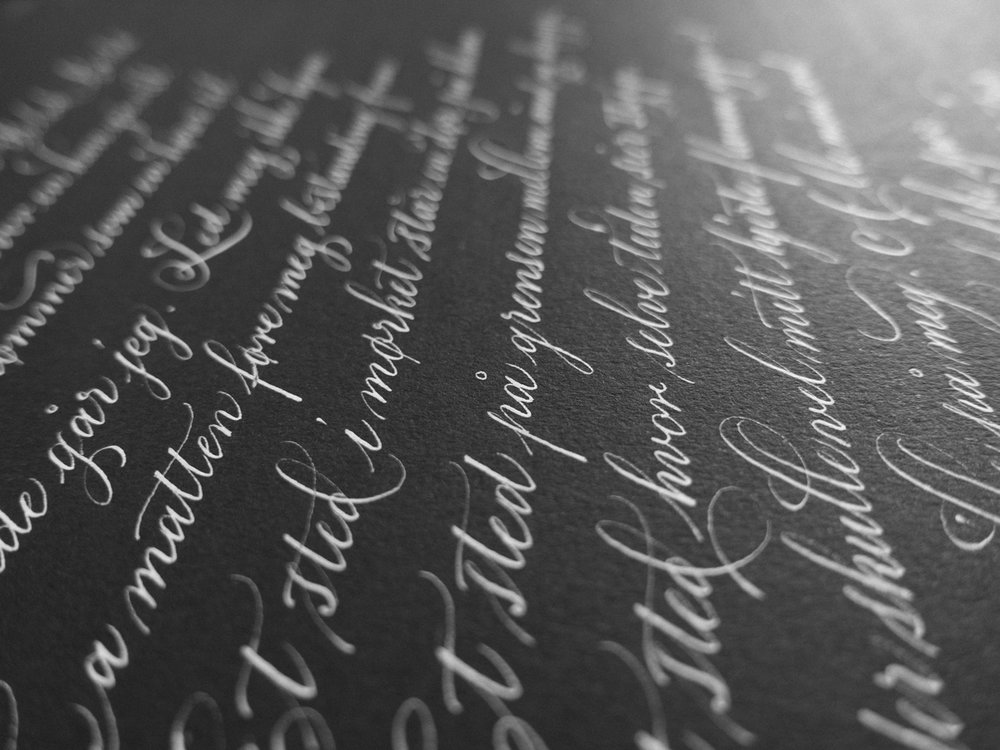 Jeg-Tror-Detail-Joan-Quiros-Calligraphy.jpg