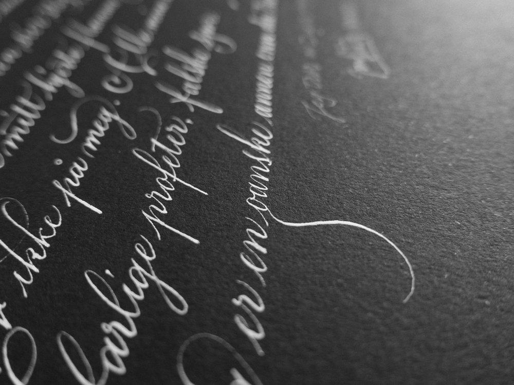 Jeg-Tror-Detail-3-Joan-Quiros-Calligraphy.jpg