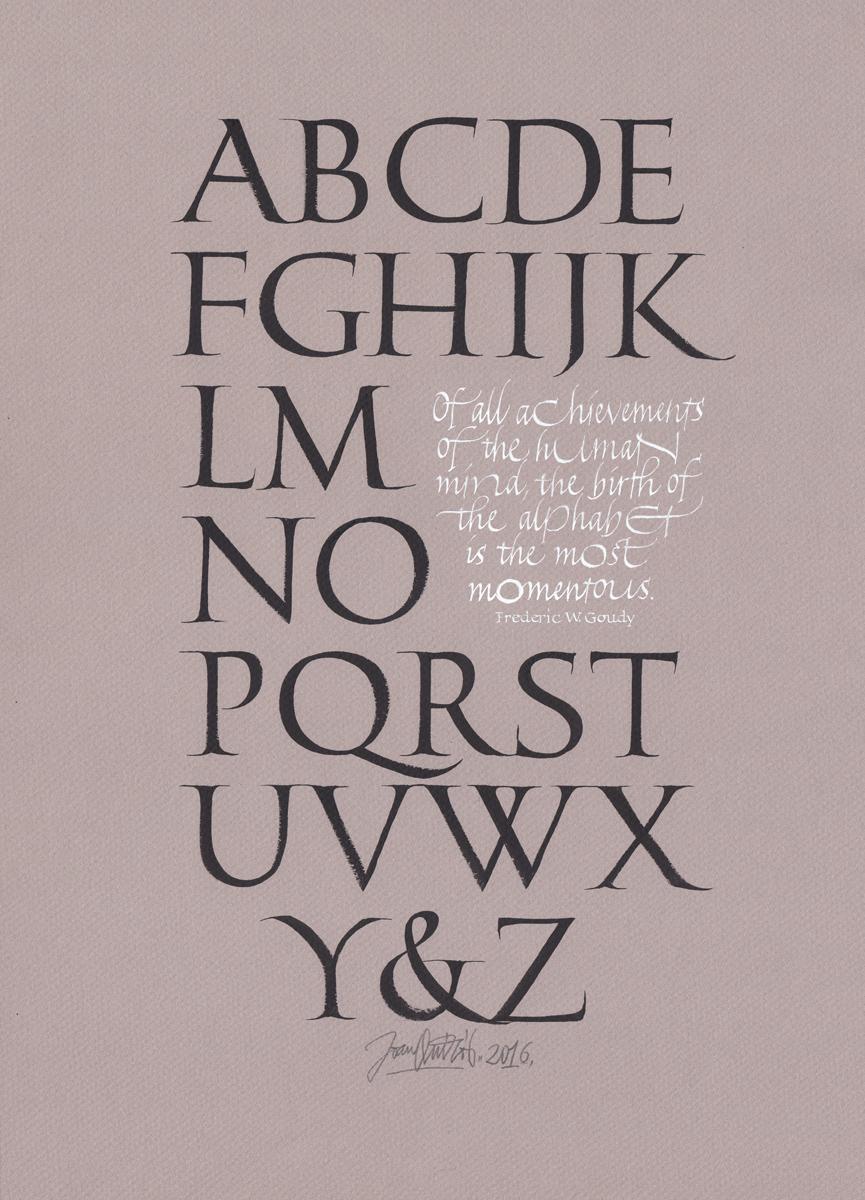 Roman-Capitals-Alphabet-Joan-Quiros-calligraphy.jpg