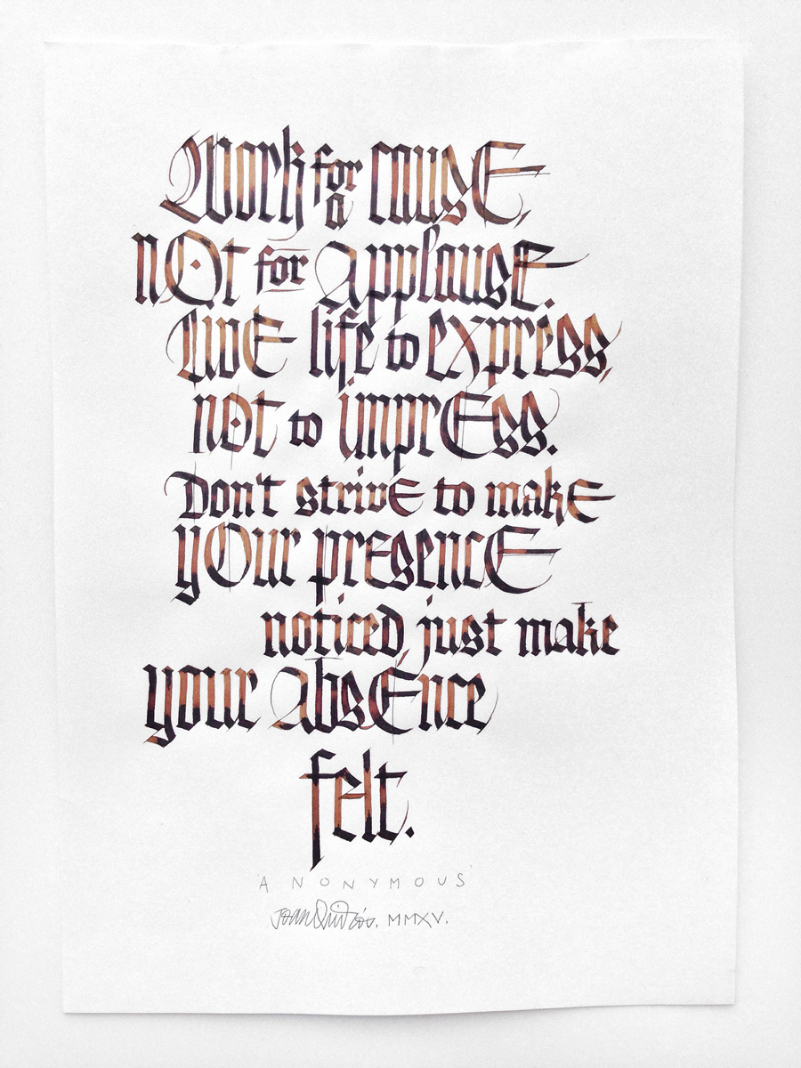 Work-For--a-Cause-Joan-Quiros-Calligraphy.jpg