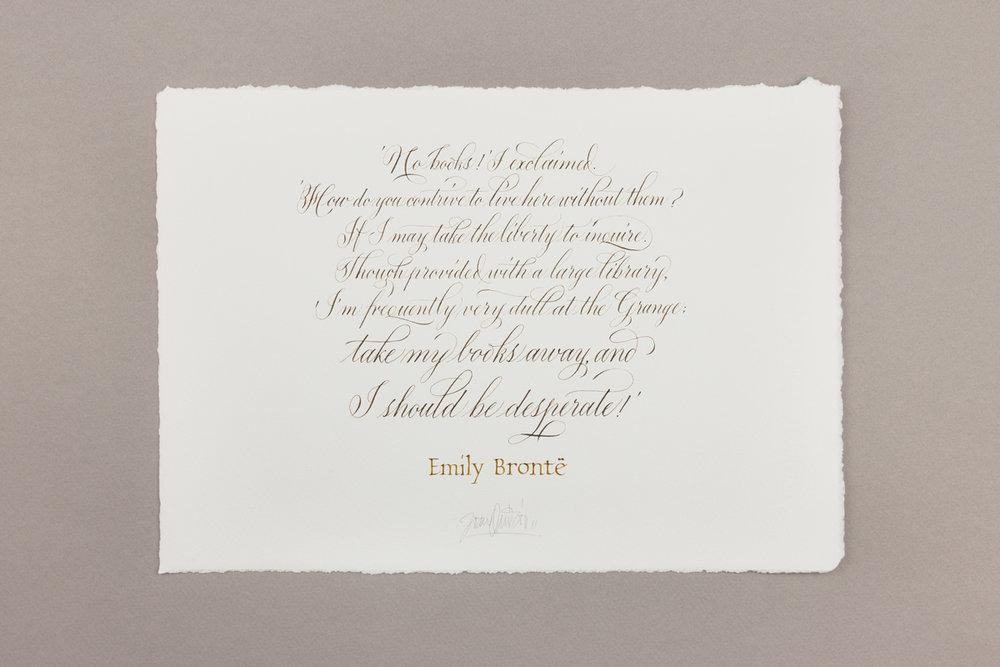 Emily-Bronte-Joan-Quiros-Calligraphy.jpg